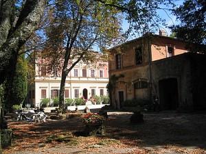 Montiello